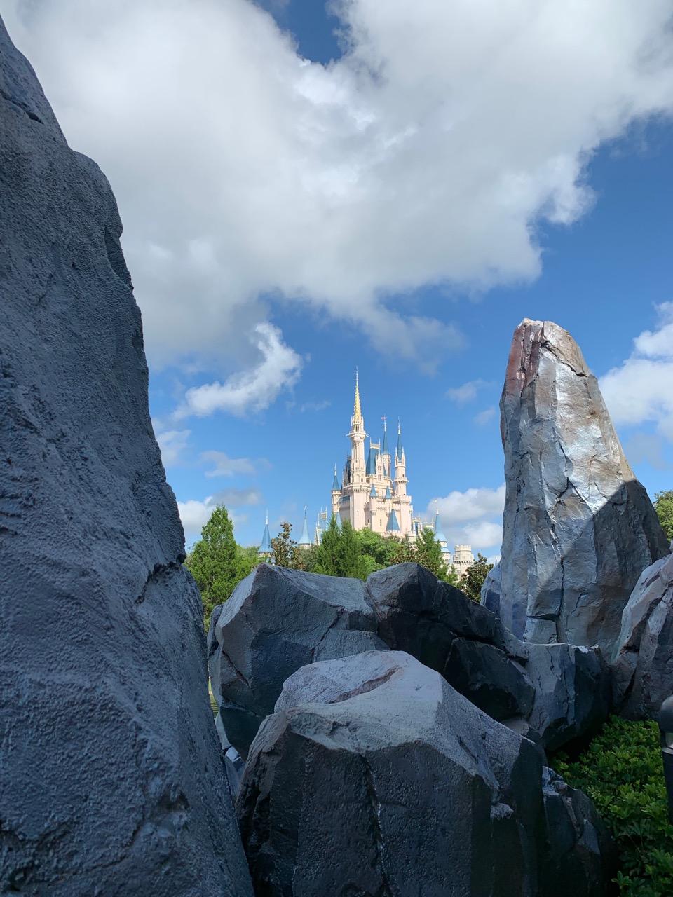 wdw trip report magic kingdom extra extra magic hour photo 03.jpeg