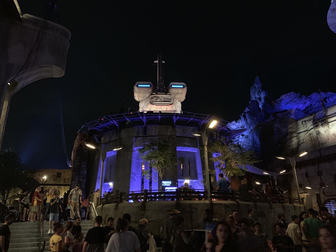disney world swge opening trip report batuu night 04.jpeg