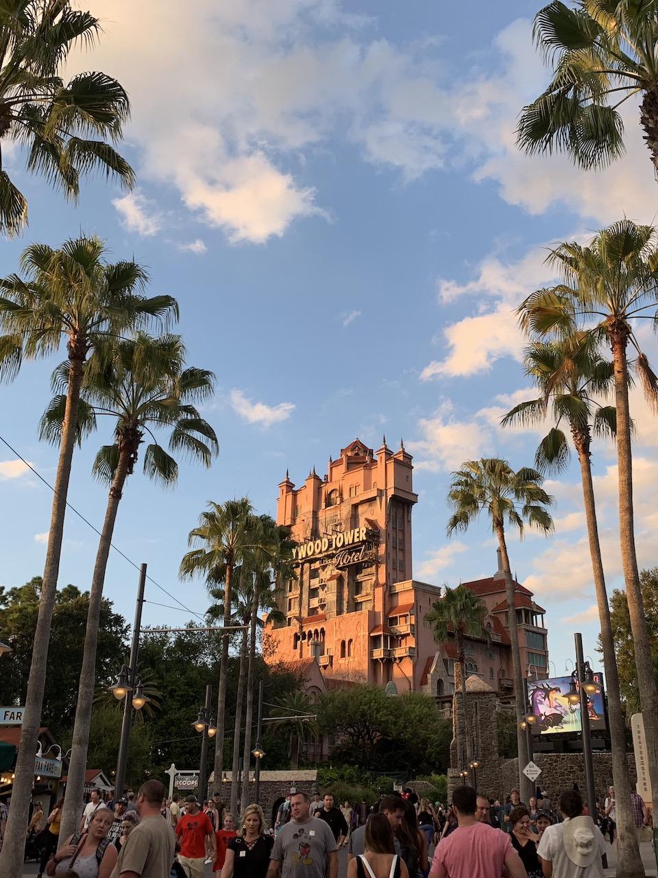 hollywood studios best rides tower of terror.jpeg