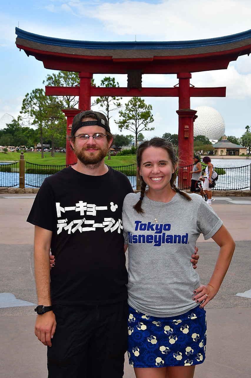 swge disney world trip report japan photopass.jpg