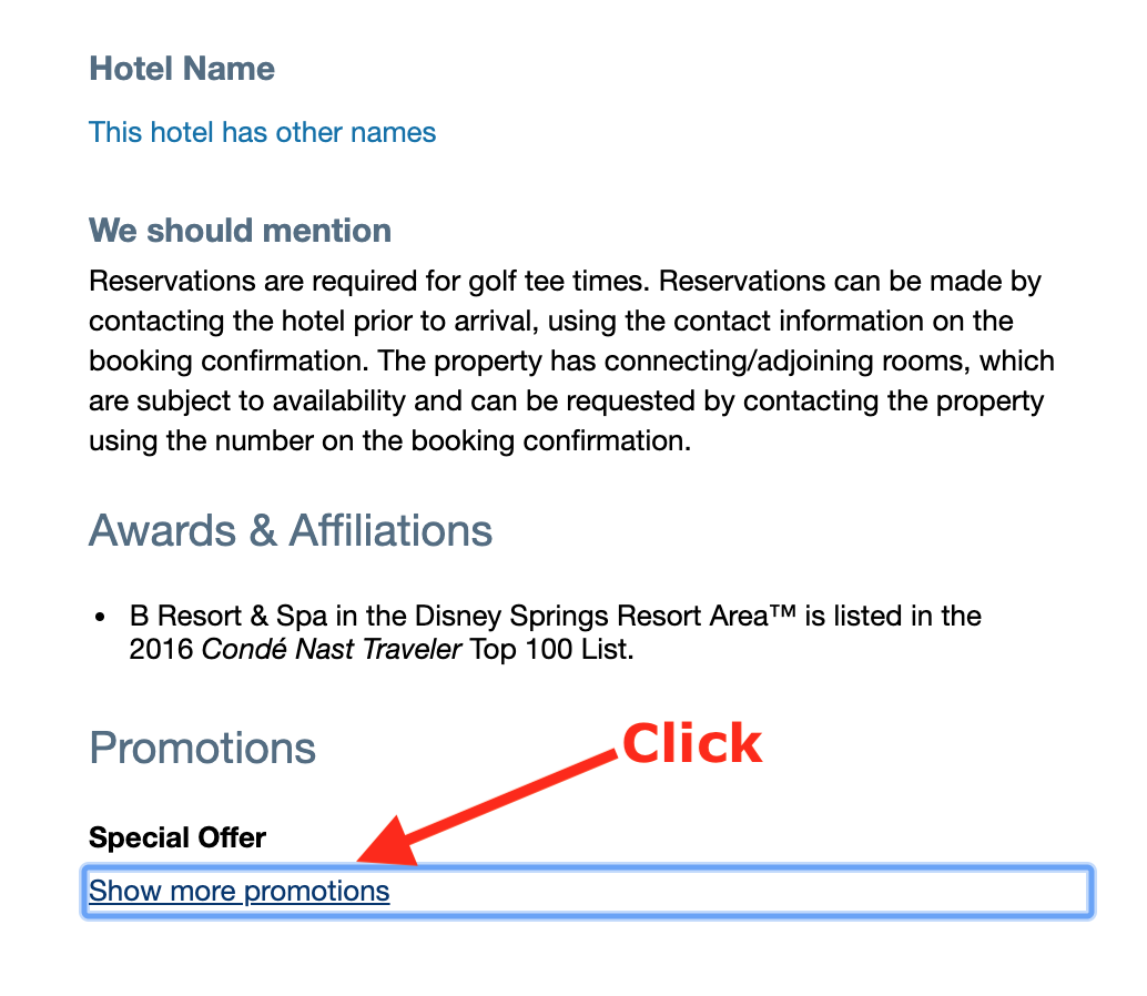disney world hotels with chase ultimate rewards 01 perks.png