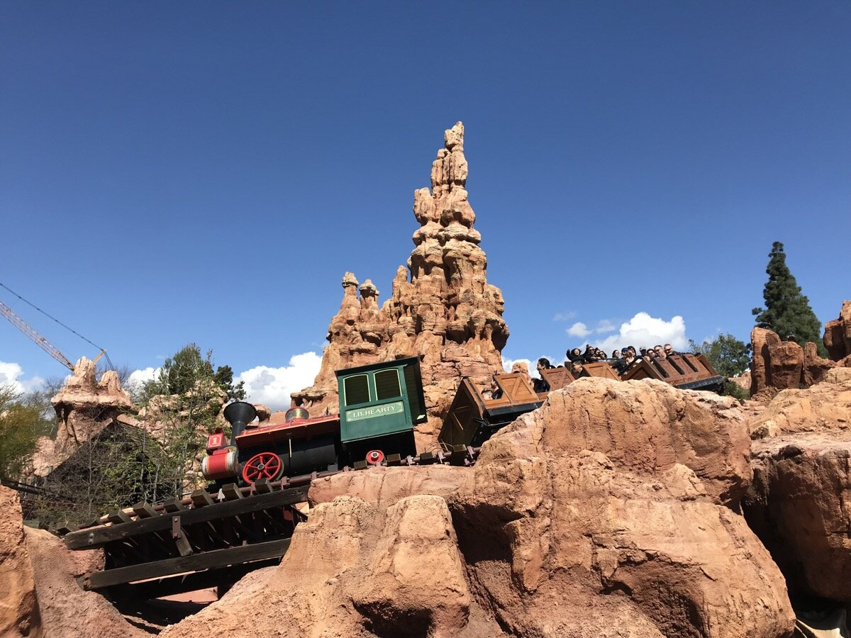 disneyland height requirements big thunder mountain railroad.jpg