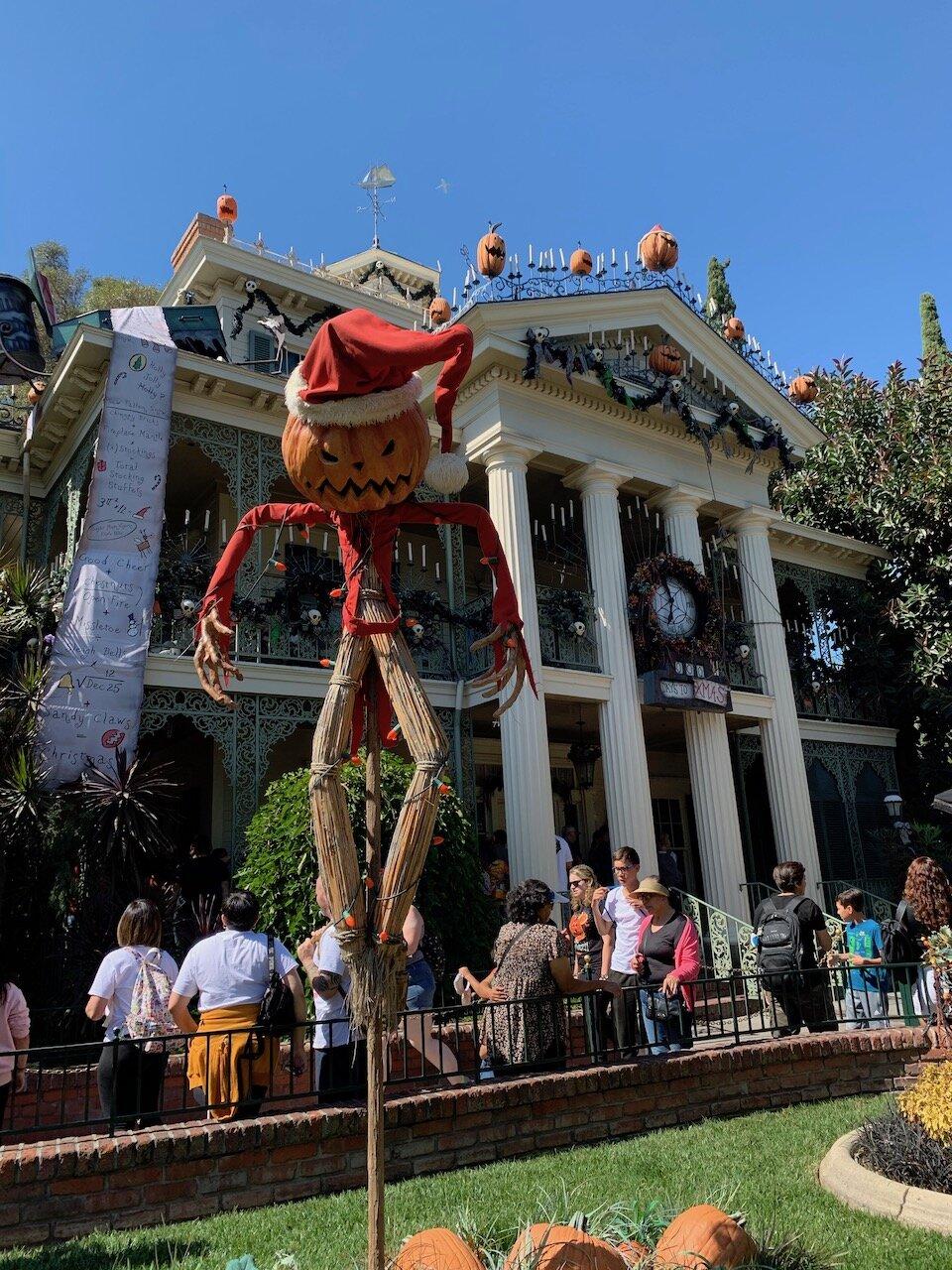haunted mansion holiday.jpeg