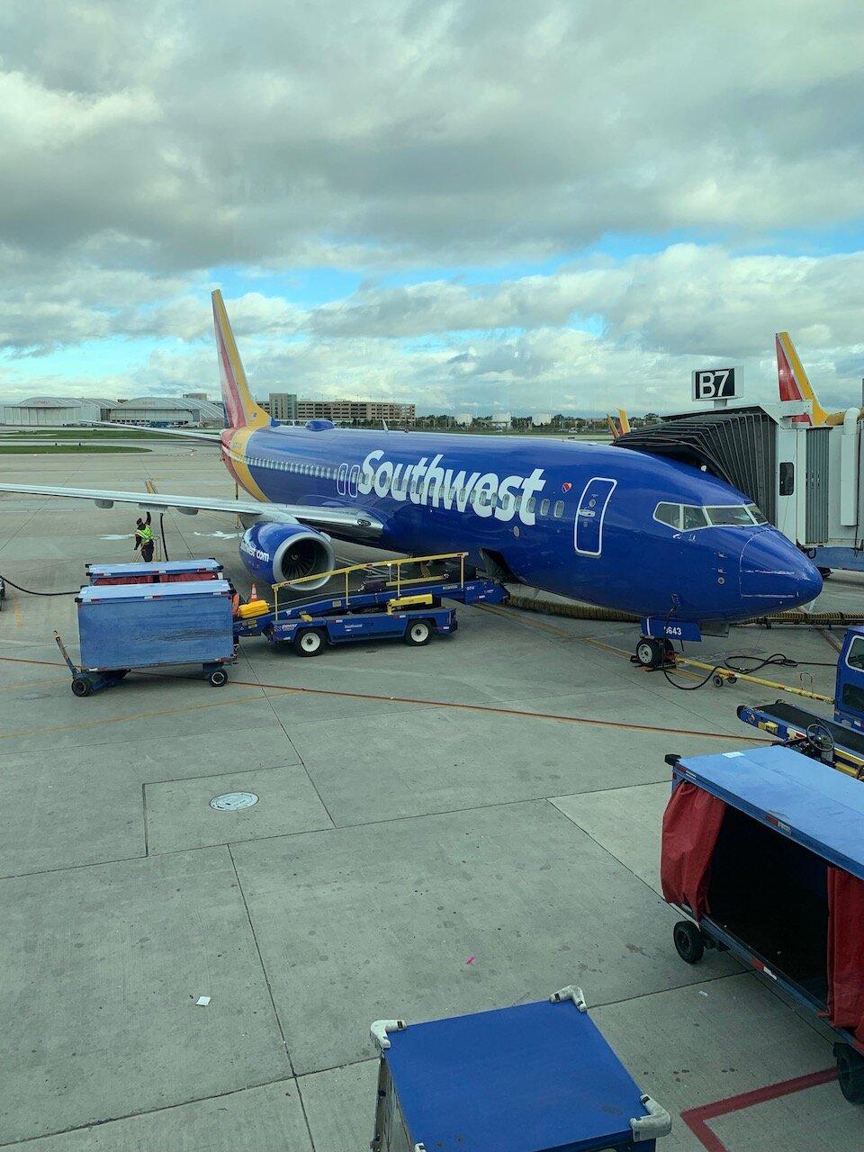 southwest plane.jpeg