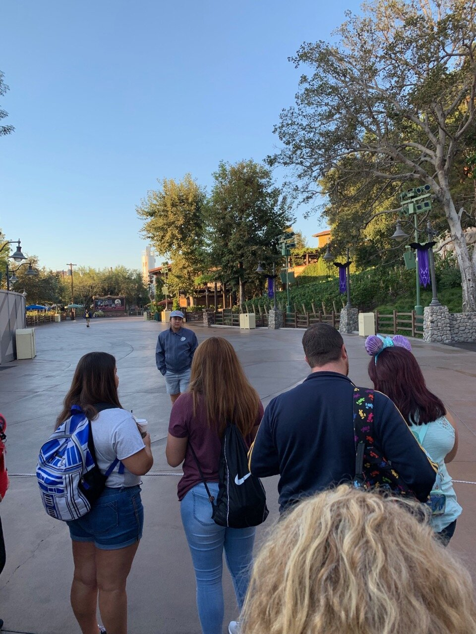 dca rope drop 2.jpeg