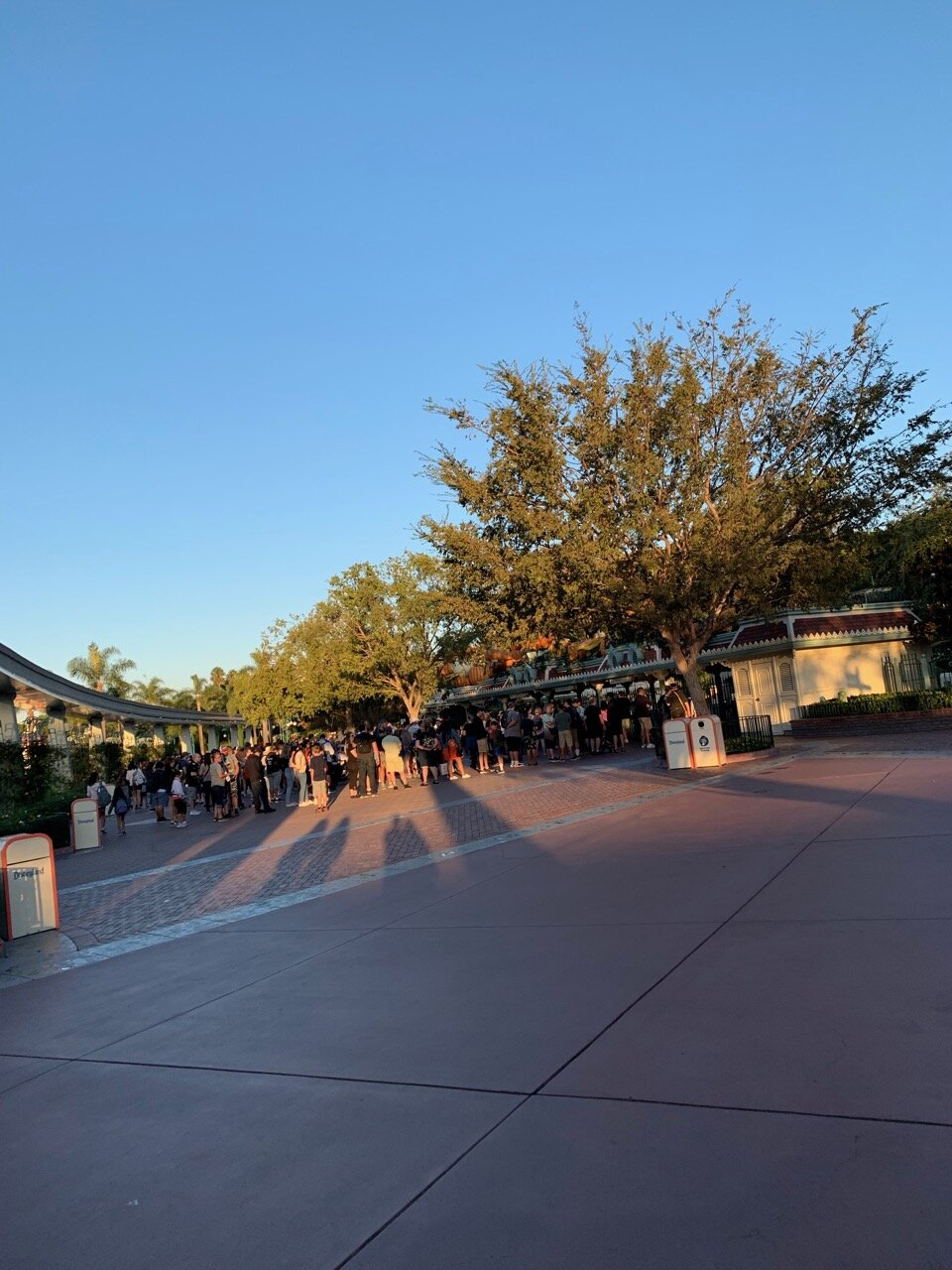 rope drop 1.jpeg
