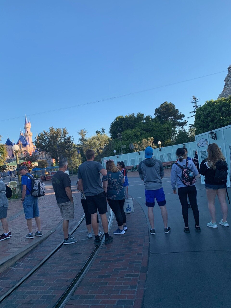 rope drop 3.jpeg