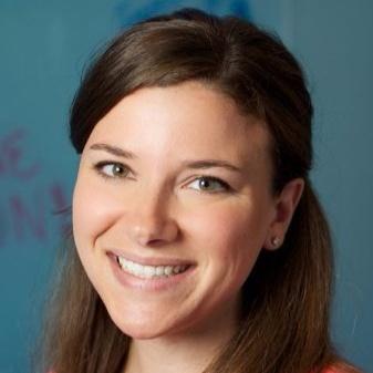 Elizabeth Brigham, Principal & Founder