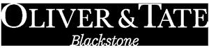 oliver&tate.logo