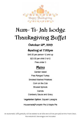 Thanksgiving Buffet.JPG