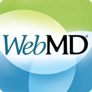App WebMD.png