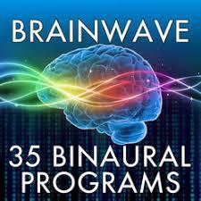 Brainwave app.jpg