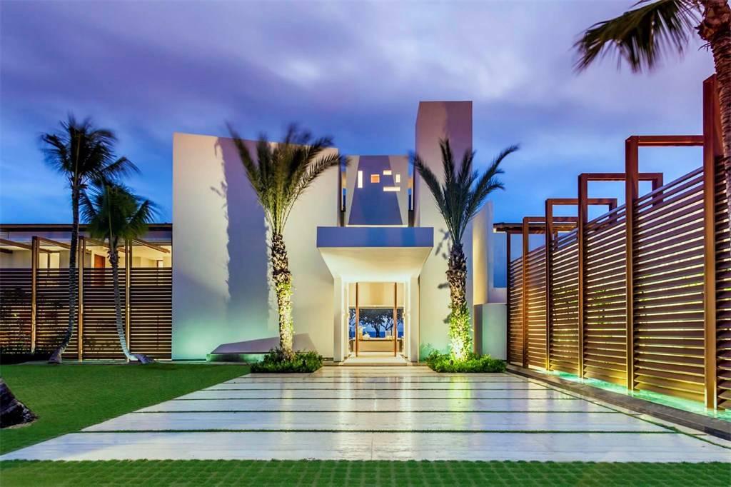 Casa De Campo, La Romana, Dominican Republic.jpg