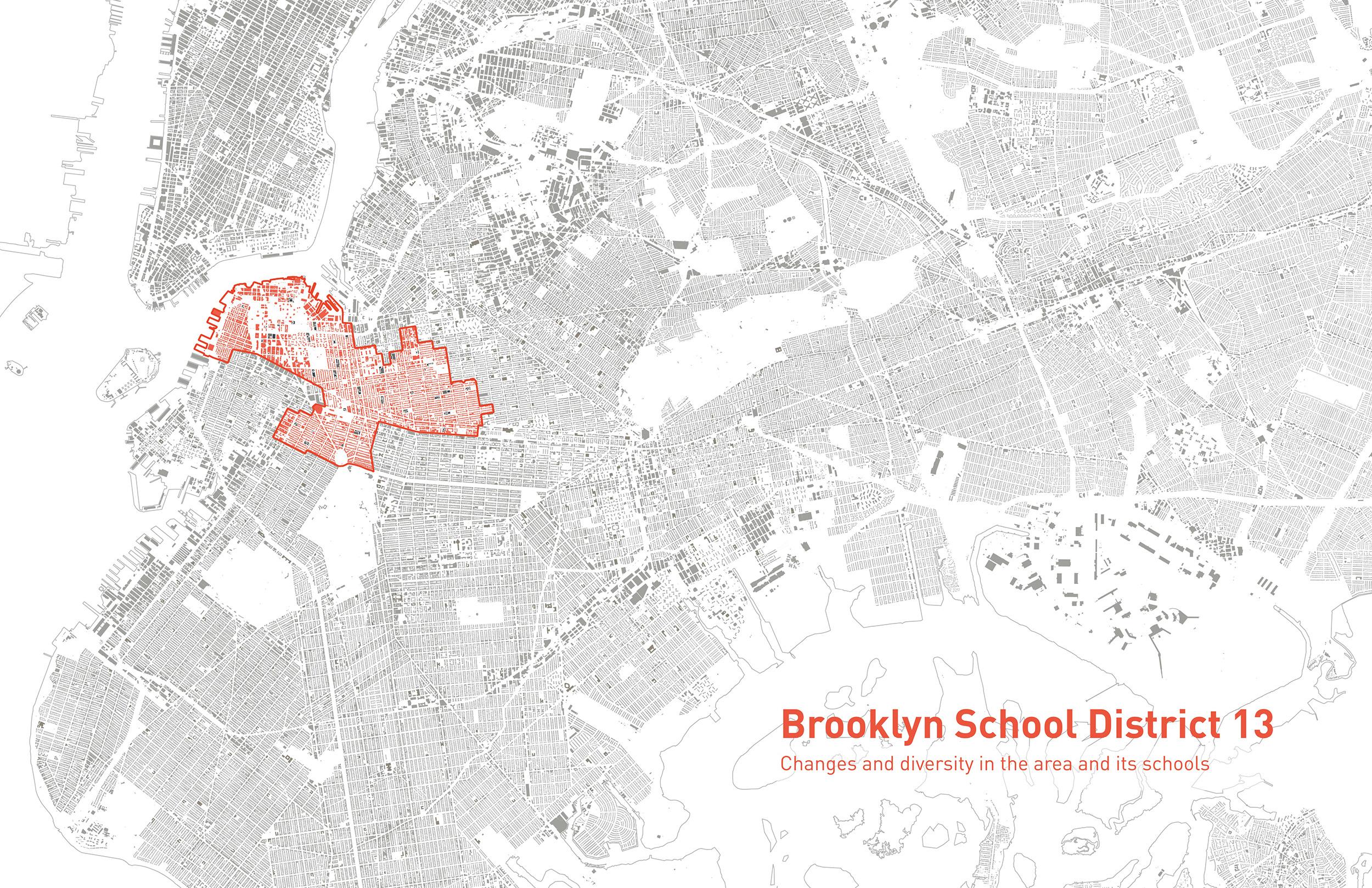 District 13 PublicSchools.jpg