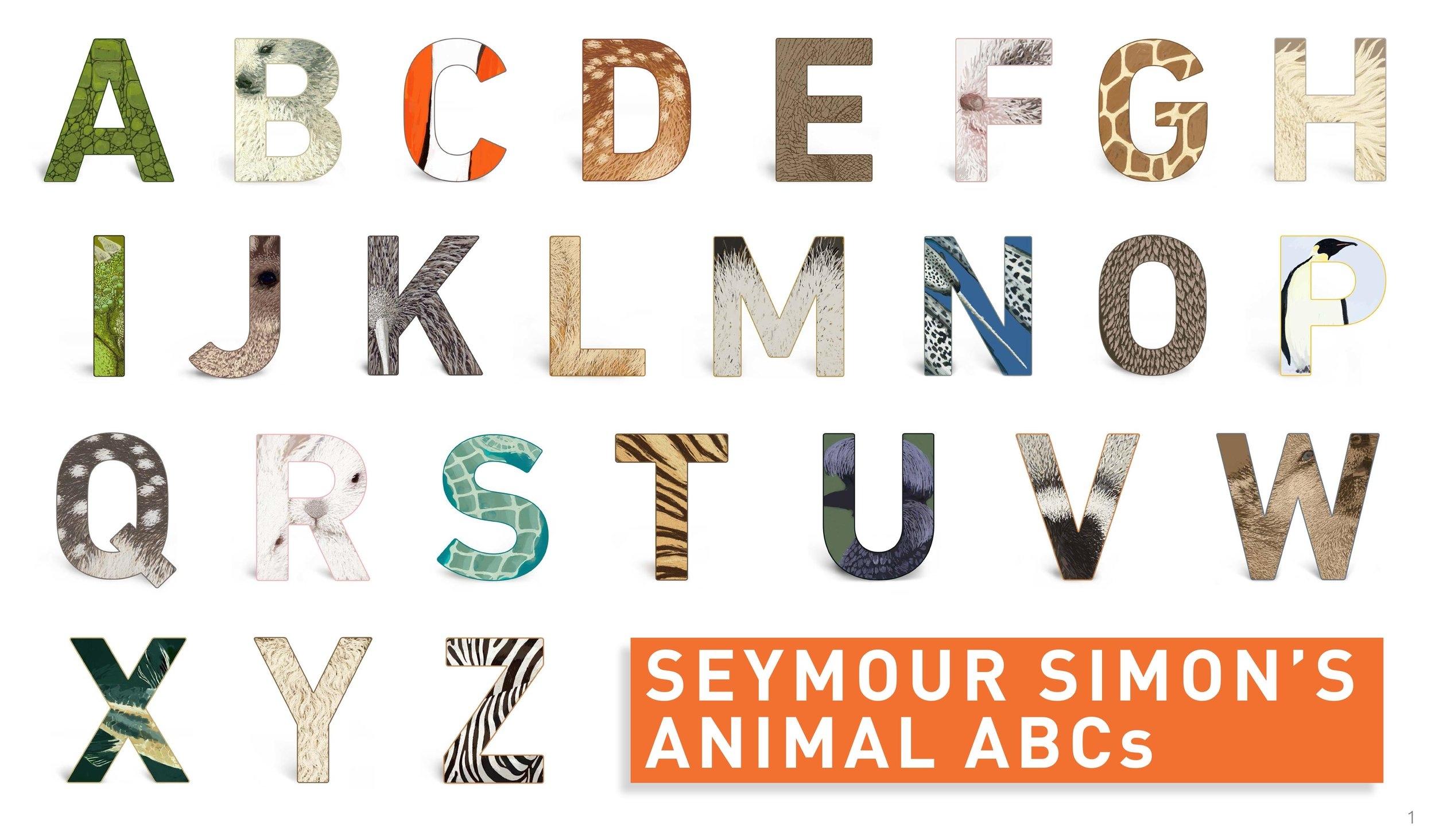 SSIMONs_Animal_ABCs_1.jpg