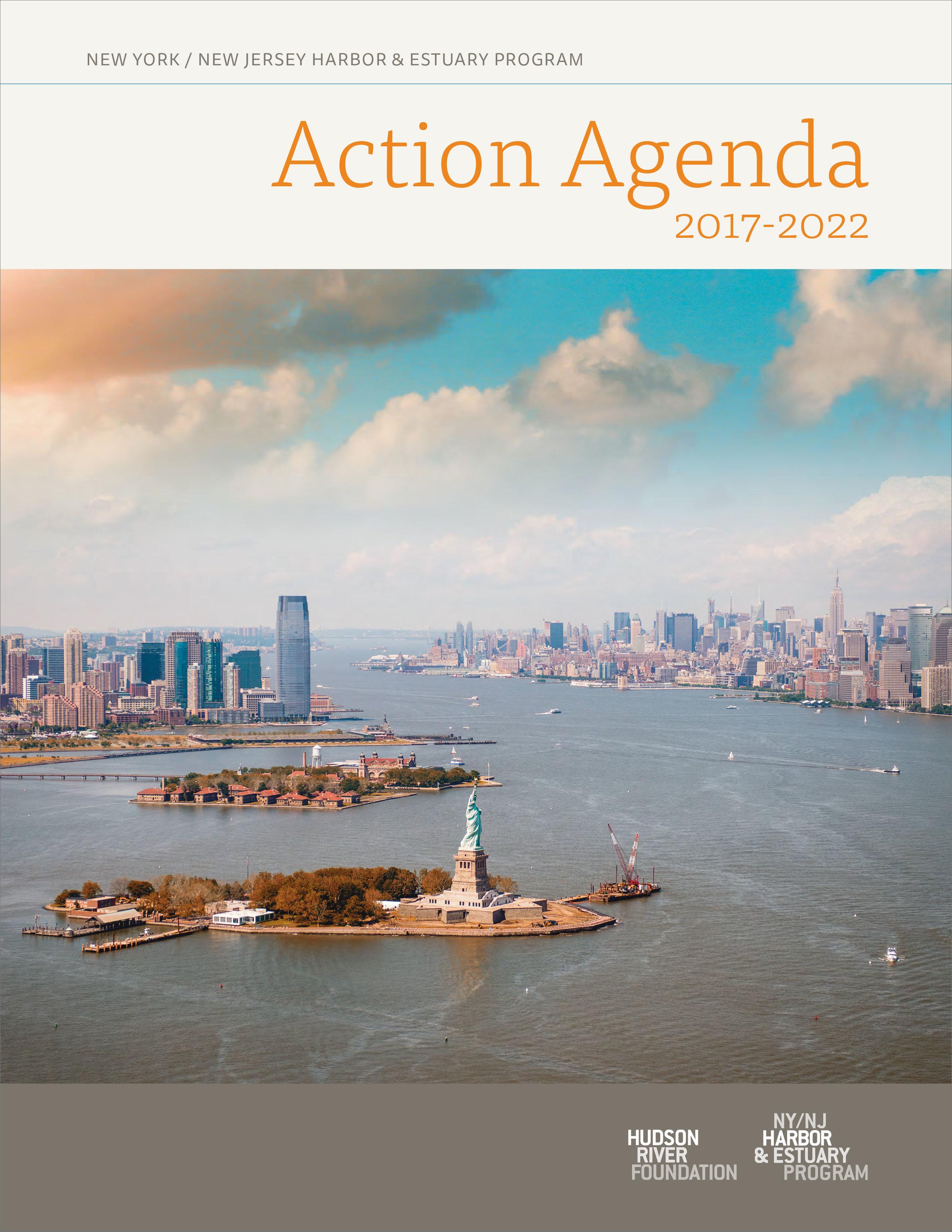 HEP_ActionAgenda_Cover.jpg