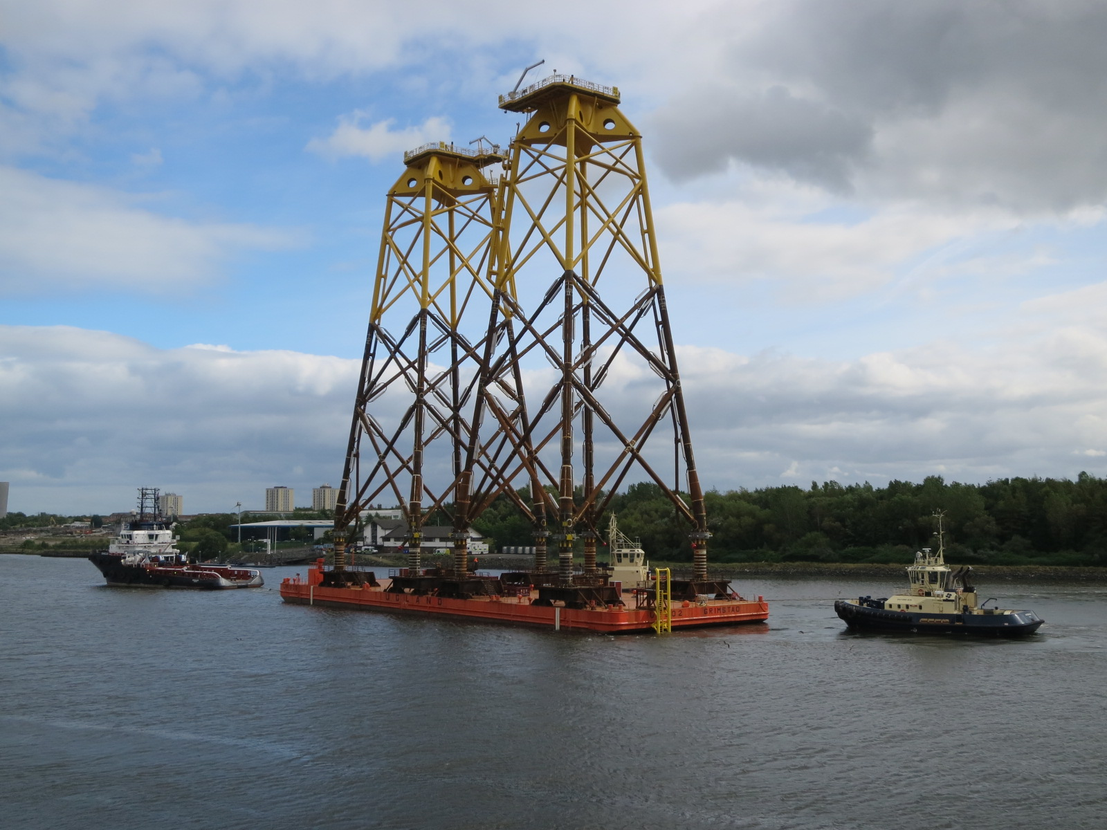 offshore structures-4.JPG