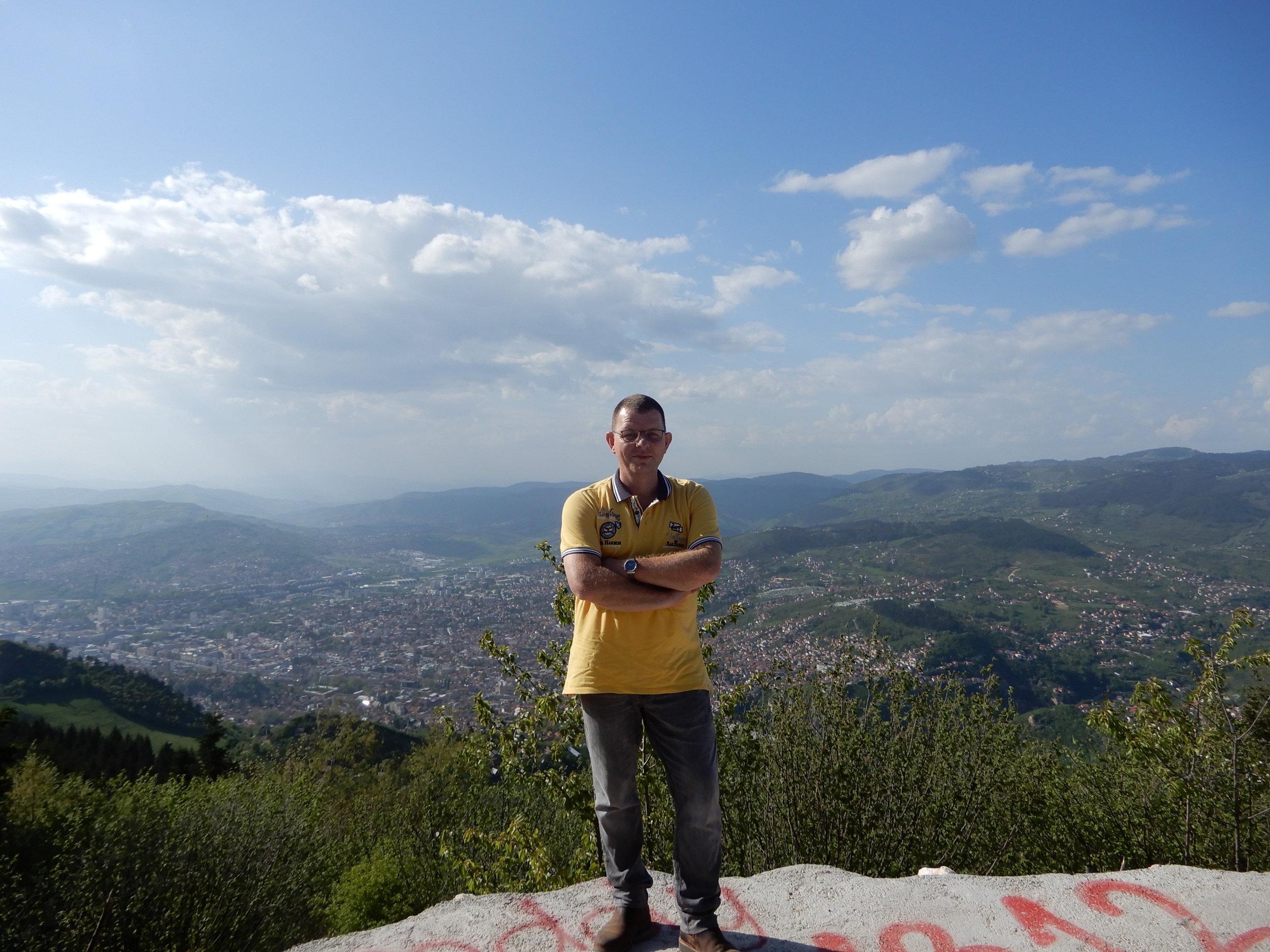Sarajevo - 2018.JPG