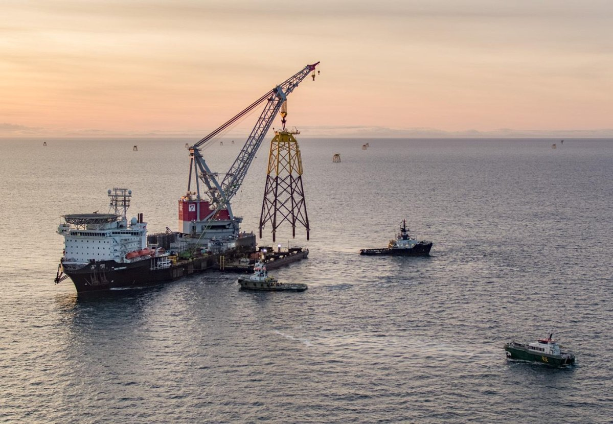 offshore structures-5.jpg