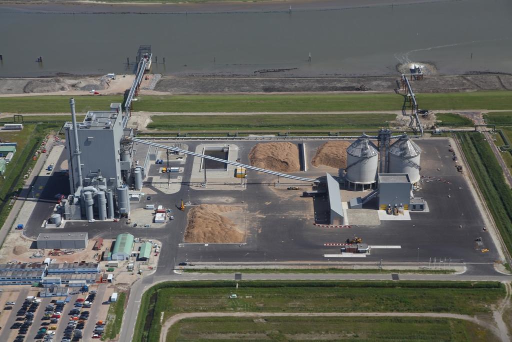 Biomass powerplant.jpg