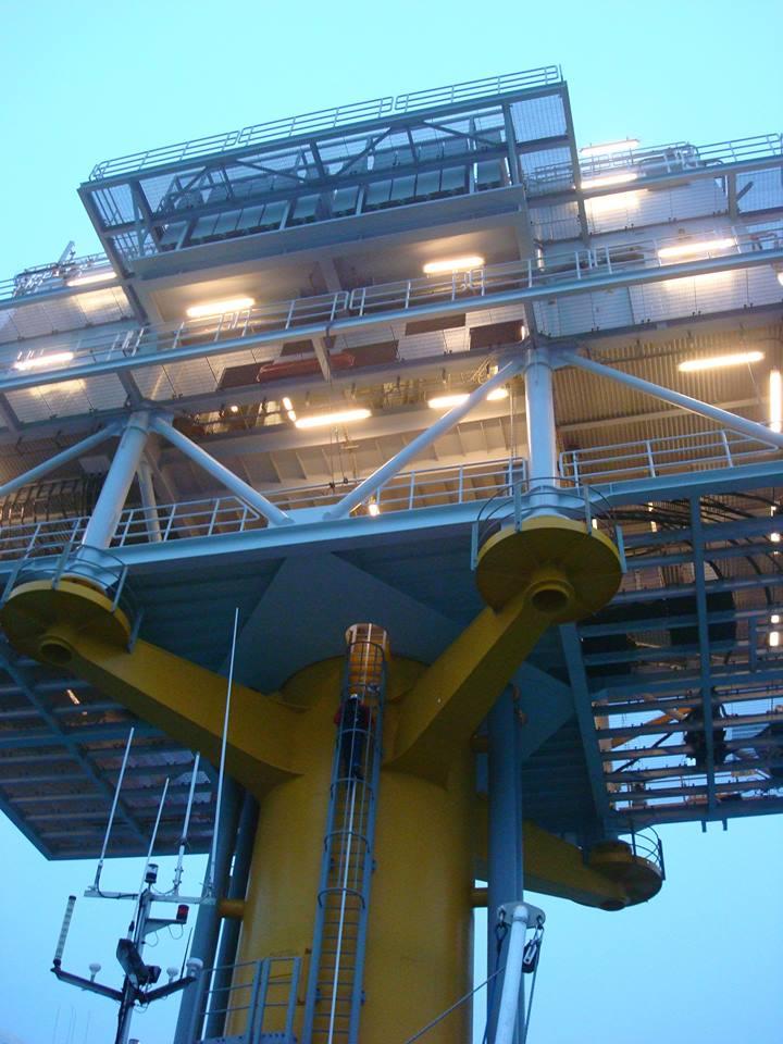 foundation wind farm2.jpg