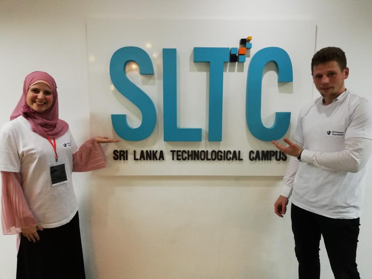 SLTC.jpg