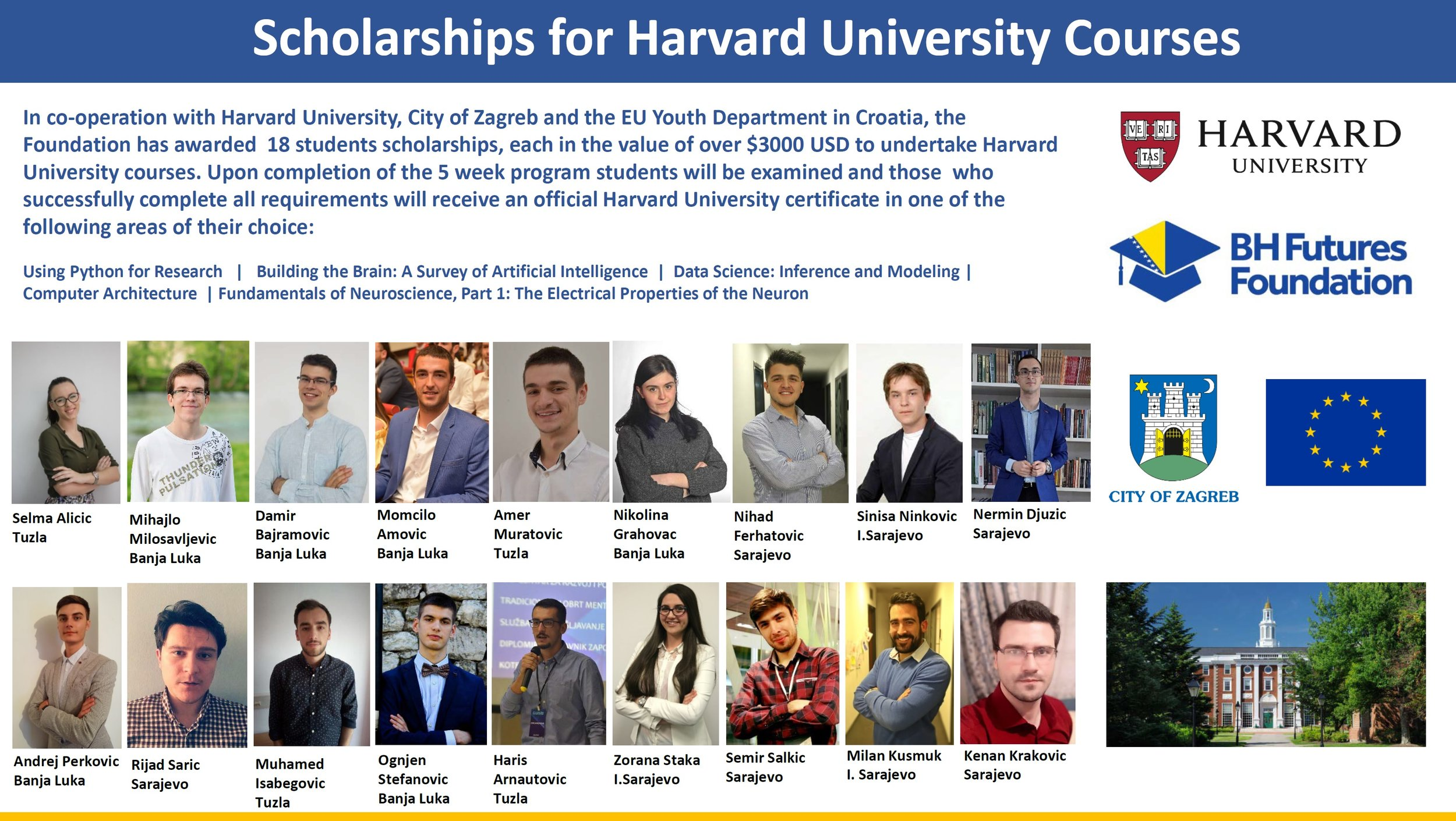 Havard courses bh future foundation.jpg