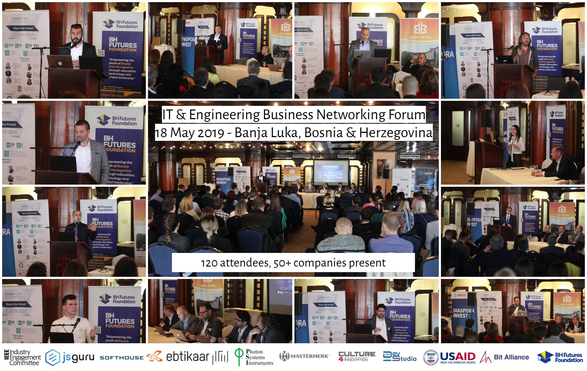 IT & Engineering Forum 2019.jpg
