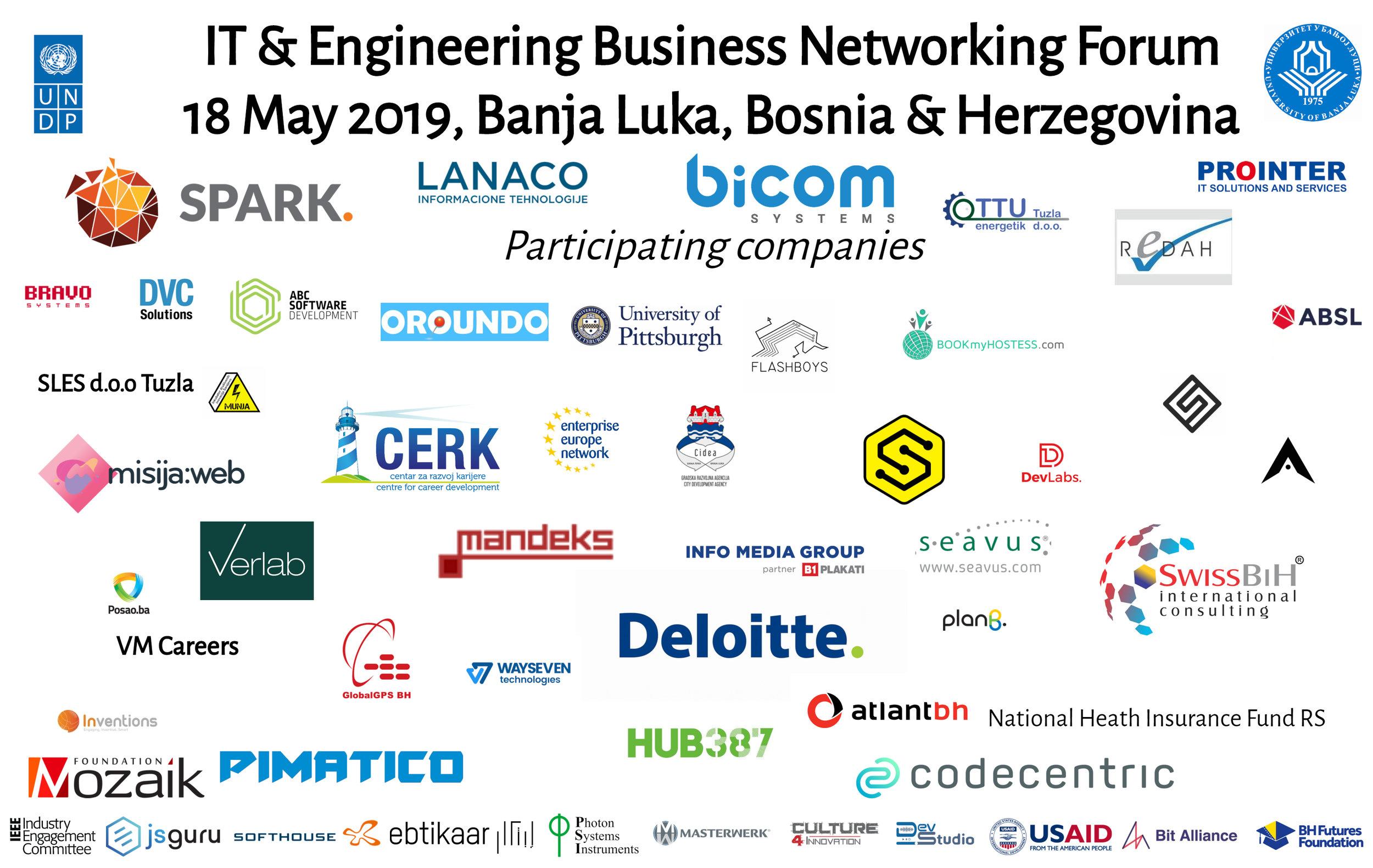 Companies Business Forum.jpg