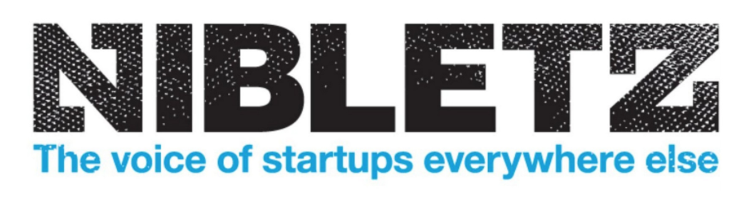 The Voice of Start Ups...Everywhere else