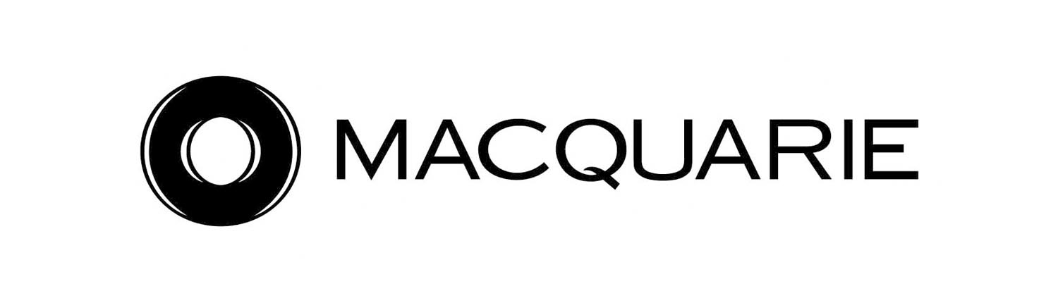 Macquarie Group is a global financial services provider with offices in 28 countries.  Our breadth of expertise covers advisory and capital markets, trading and hedging, funds management, asset finance, financing, research and retail financial services. The diversity of our operations, combined with a strong capital position and robust risk management framework, has contributed to our 47-year record of unbroken profitability.
