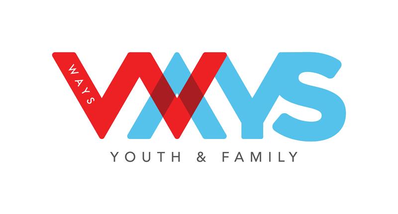WAYS YOUTH & FAMILY_medium_WEB_EPS_800px.png