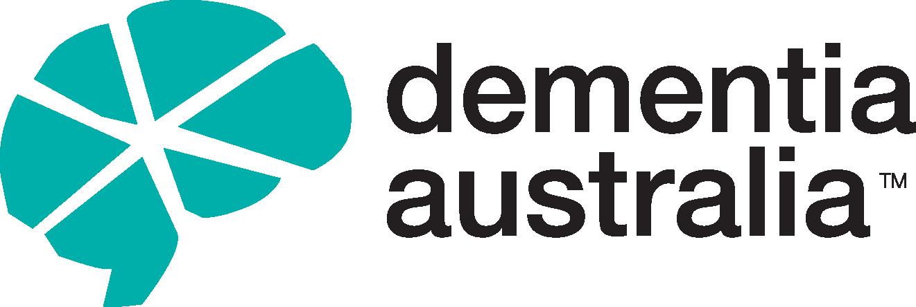 DA logo on white_horizontal TM_RGB.png