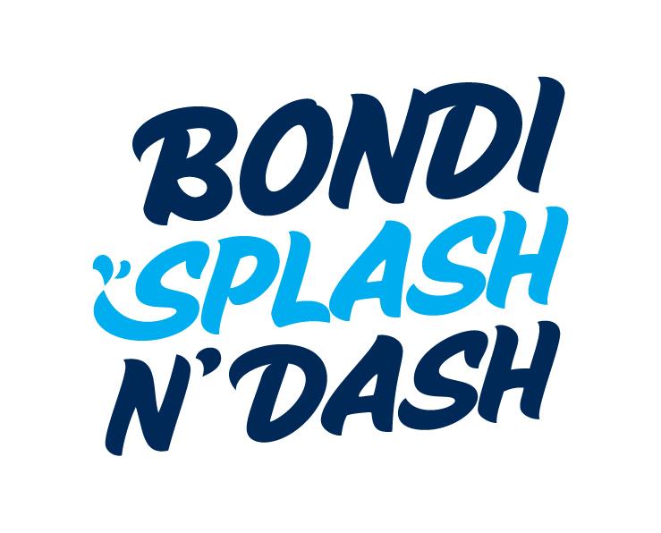 Bondi-Splash&Dash-Logo.jpg