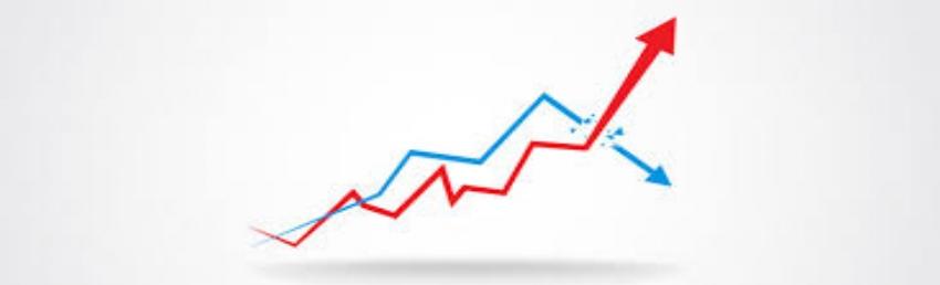 brand-growth.jpg