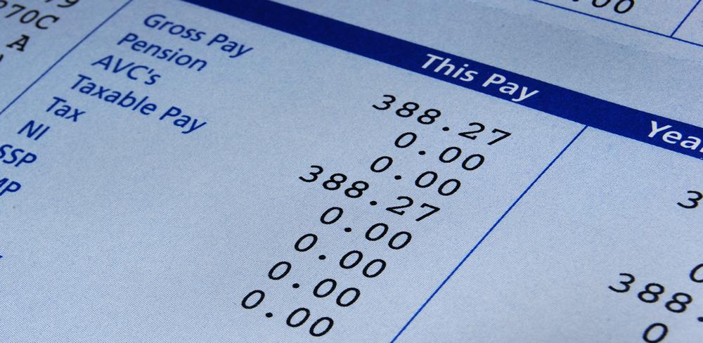 payroll-berkshire-acountants.jpg