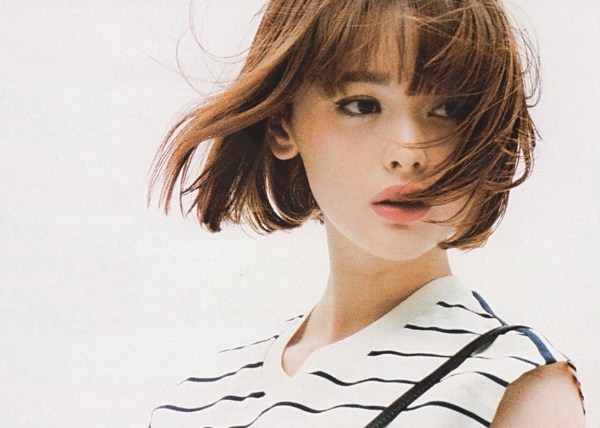 Sachiko-Omori-Hair-Makeup-15