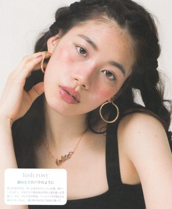 Sachiko-Omori-Hair-Makeup-17