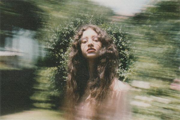 Sachiko-Omori-Hair-Makeup-26