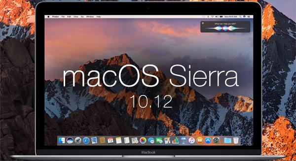 macOS-sierra-10.12.jpg