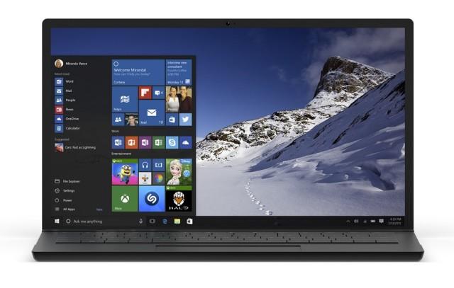 windows-10-640x407.jpg