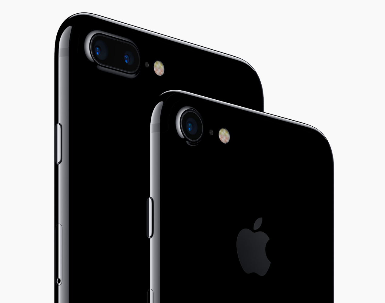 iphone-7-06.png