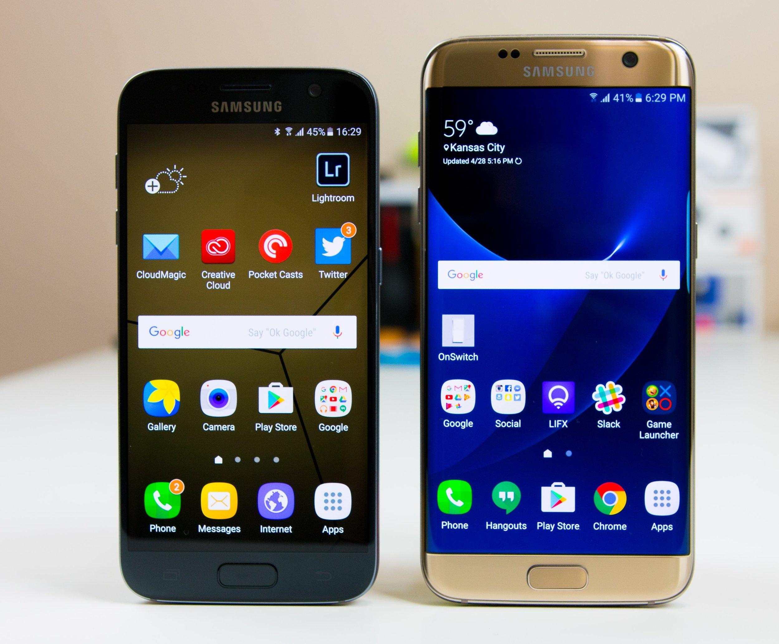 Samsung-Galaxy-S7-vs-S7-Edge-5.jpg