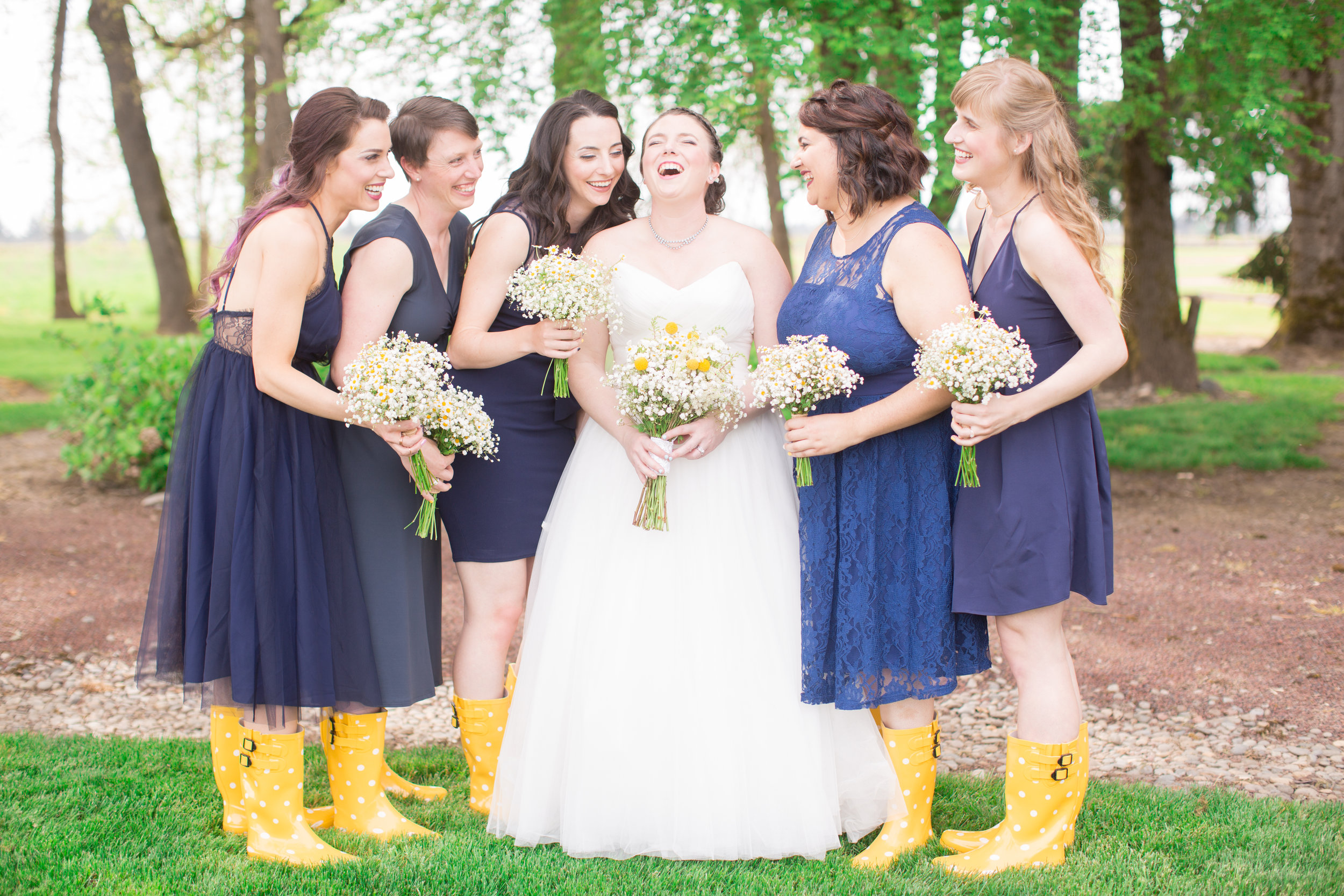oregon wedding photographer natalie brenner