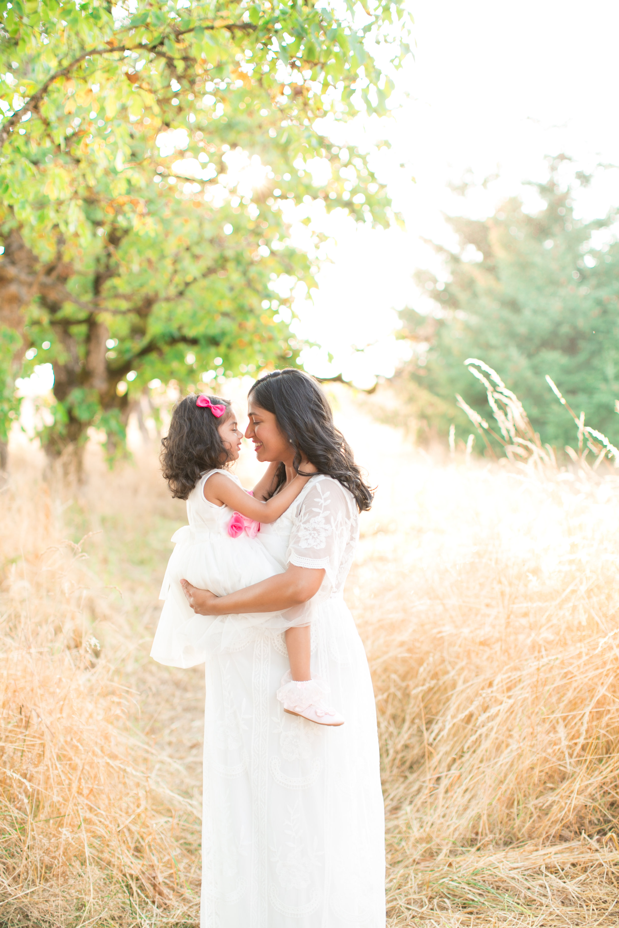 portland photographer, natalie brenner, fall mini sessions 2018