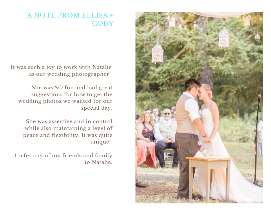kind words review portland wedding photographer.png