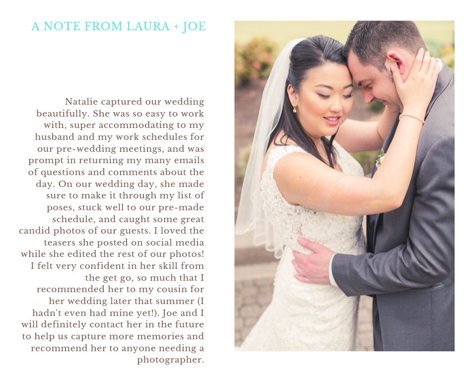 kind words wedding photographer portland oregon.png