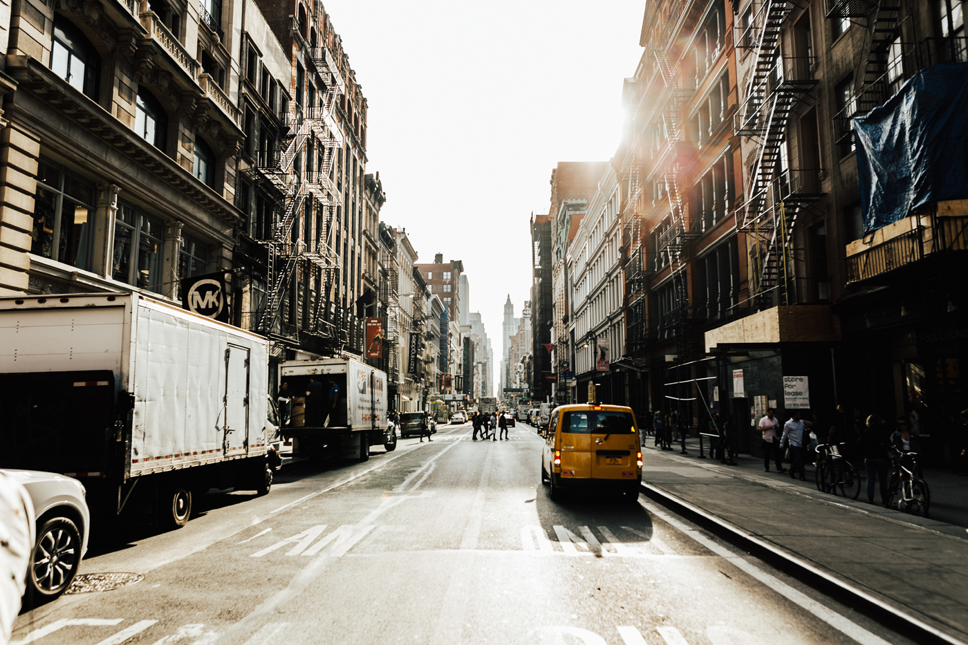 NYC-2_1.jpg