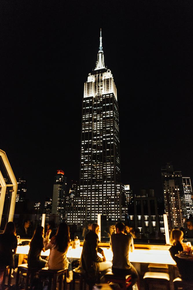 NYC-12_1.jpg
