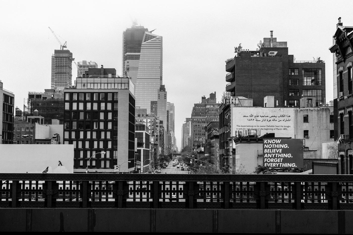 NYC-73_1.jpg